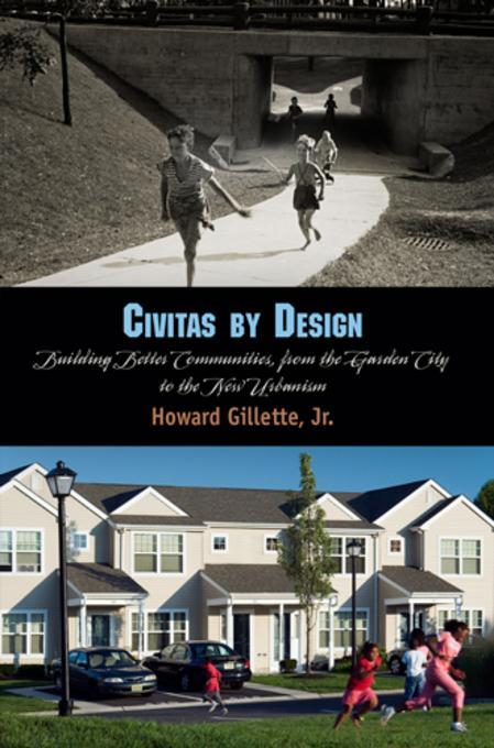 Civitas by Design EB2370003805420