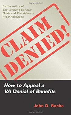 Claim Denied! EB2370004237848