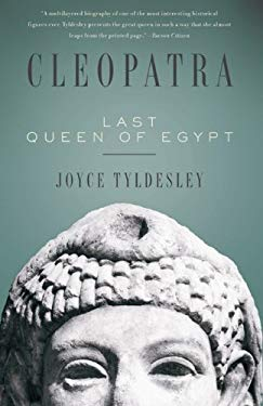Cleopatra: Last Queen of Egypt EB2370004275604