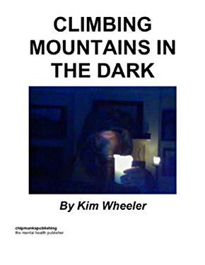 Climbing Mountains In The Dark EB2370003451788