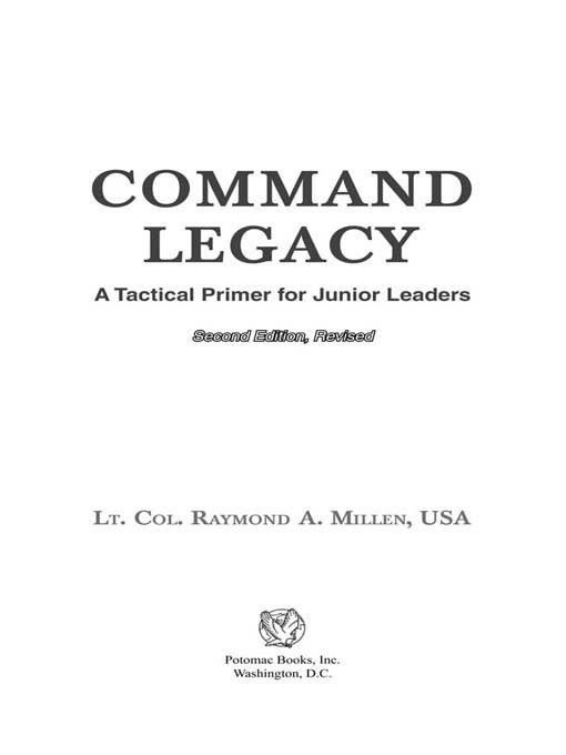Command Legacy EB2370004235646