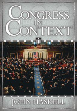 Congress in Context EB2370003039122