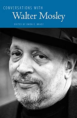 Conversations with Walter Mosley EB2370004204529
