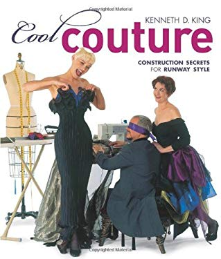Cool Couture EB2370003273618