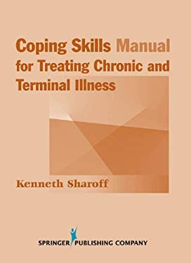 Coping Skills Manual for Treating Chronic and Terminal Illness EB2370004267111