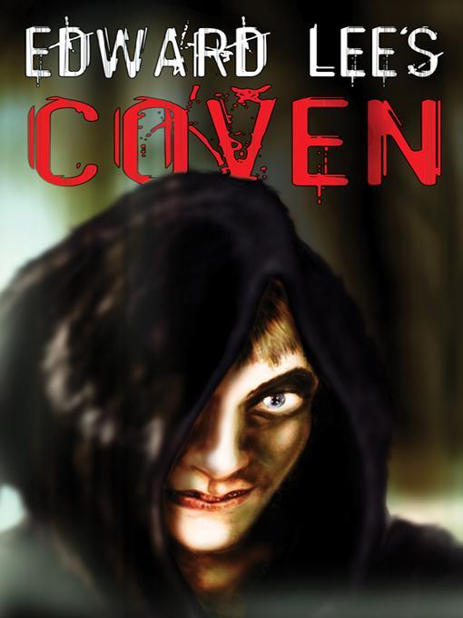 Coven