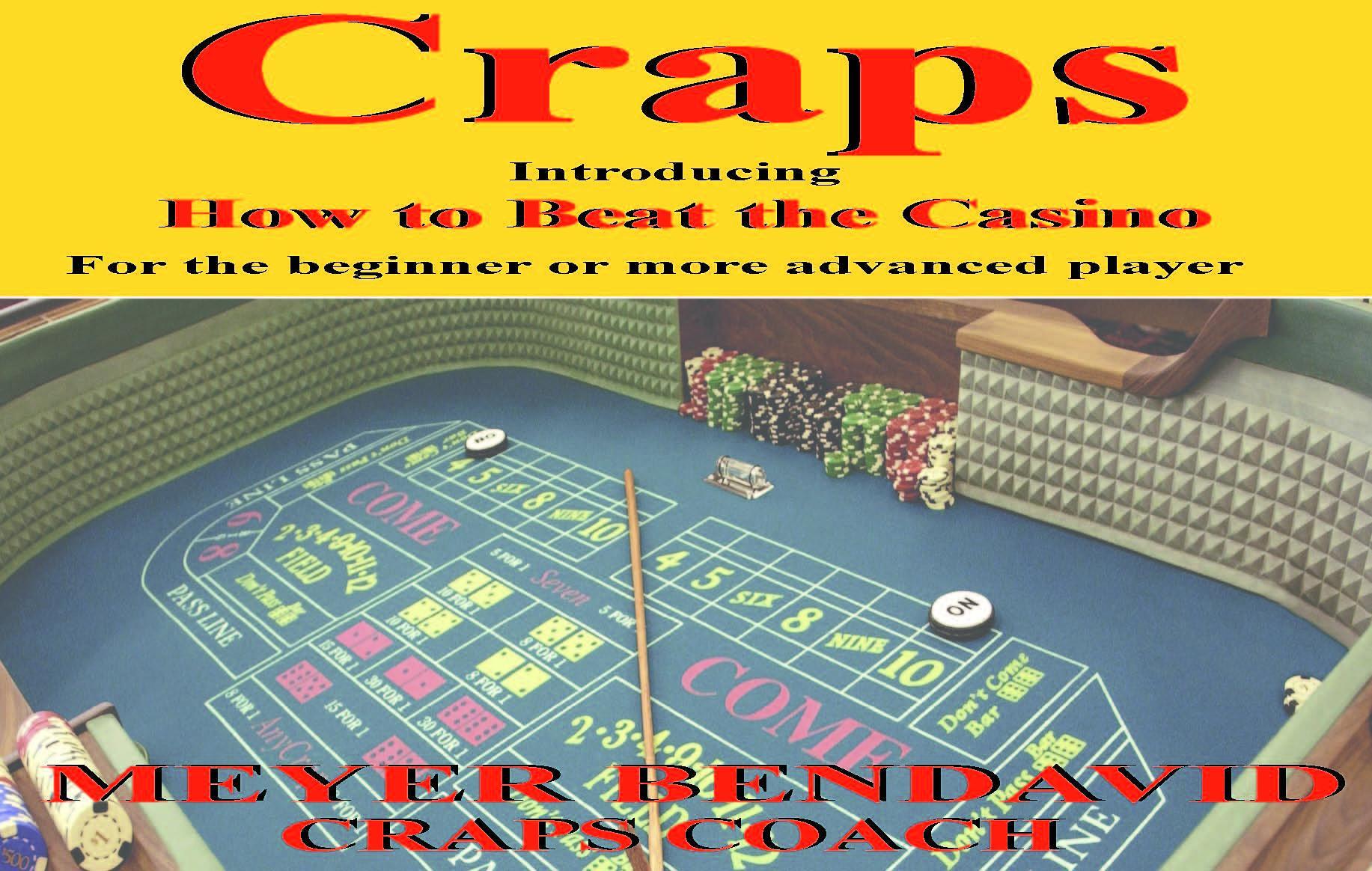 Craps EB2370003474183