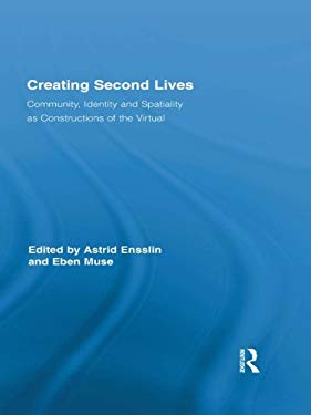 Creating Second Lives EB2370004316864