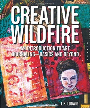 Creative Wildfire