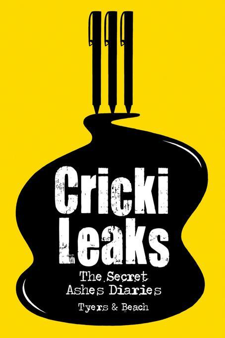 CrickiLeaks EB2370004175348