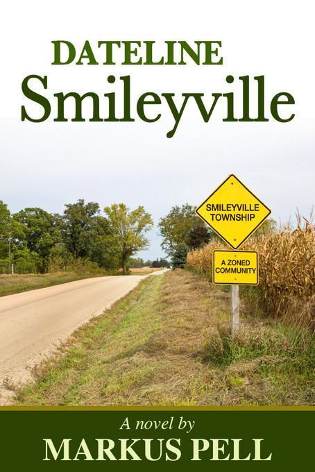Dateline Smileyville EB2370004490175