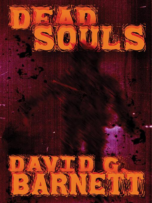 Dead Souls EB2370003473506