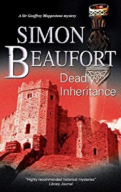 Deadly Inheritance EB2370003398779