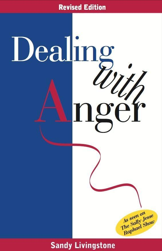 Dealing With Anger EB2370004148236
