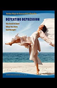 Defeating Depression EB2370003142730