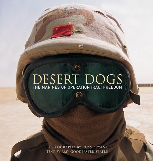 Desert Dogs EB2370003840476