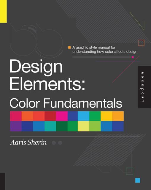 Design Elements, Color Fundamentals EB2370004243535