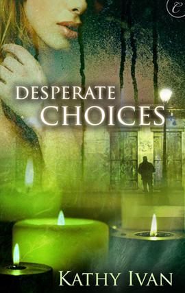 Desperate Choices EB2370002878890