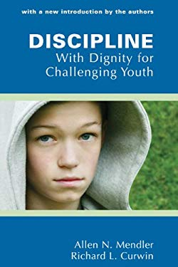 Discipline With Dignity for Challenging Youth EB2370004194493