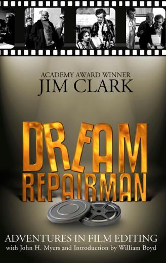 Dream Repairman EB2370003143423