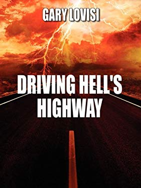 Driving Hell's Highway EB2370003214864