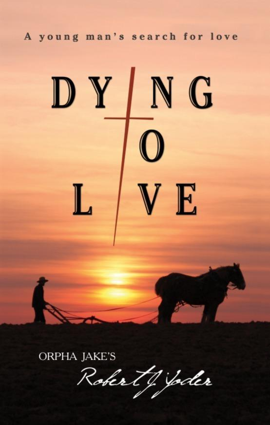 Dying To Live EB2370004173887