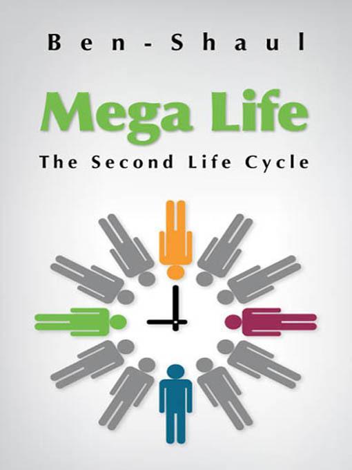 Mega Life