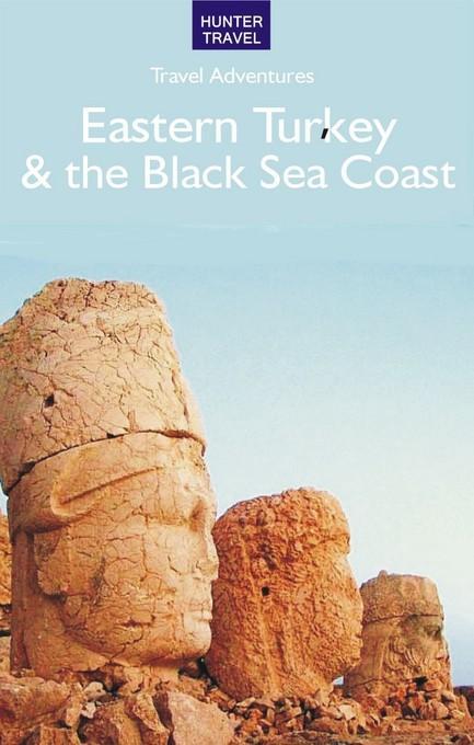 Eastern Turkey & the Black Sea Coast EB2370003883916