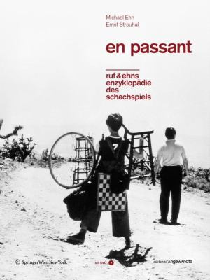 En Passant - Ruf & Ehns Enzyklop Die Des Schachspiels