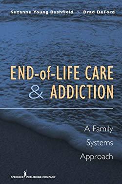 End-of-Life Care and Addiction EB2370004265995