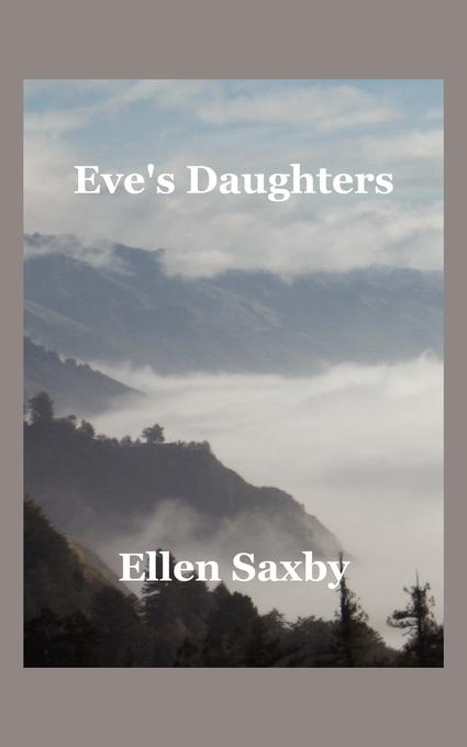 Eve's Daughters EB2370004395586