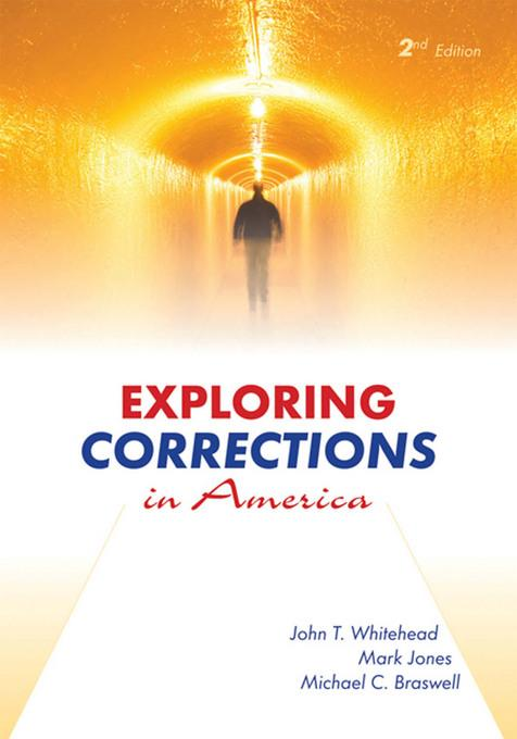 Exploring Corrections in America EB2370003329087