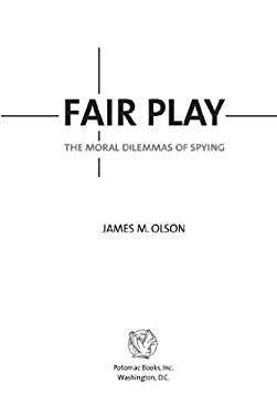 Fair Play EB2370004238302