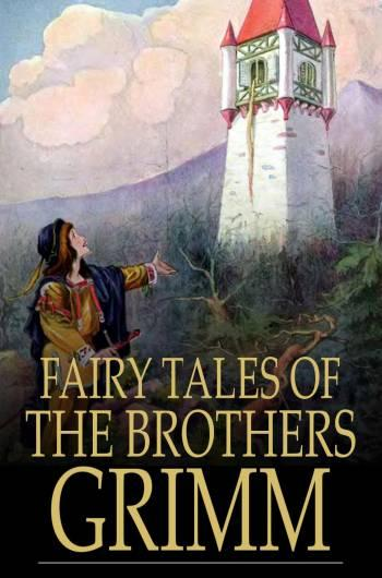 Fairy Tales of the Brothers Grimm EB2370002615730
