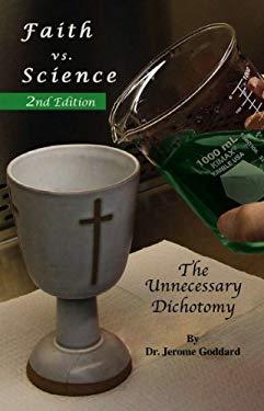 Faith vs. Science EB2370004422916