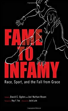 Fame to Infamy EB2370004204611