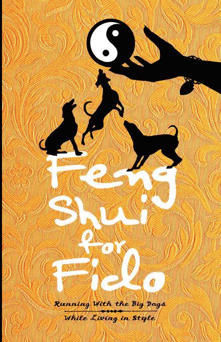 Feng Shui for Fido EB2370003380385