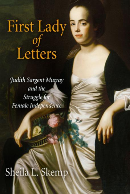 First Lady of Letters