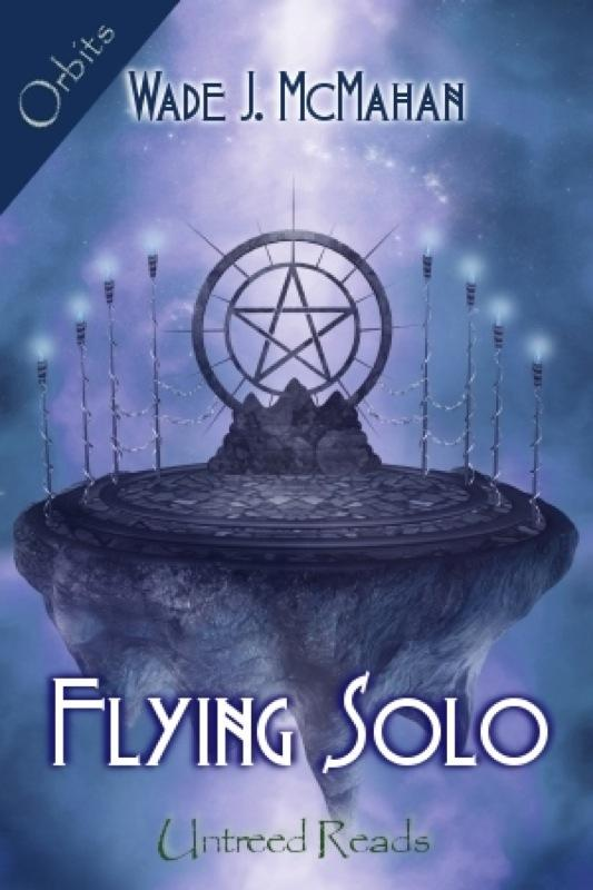 Flying Solo EB2370002787093