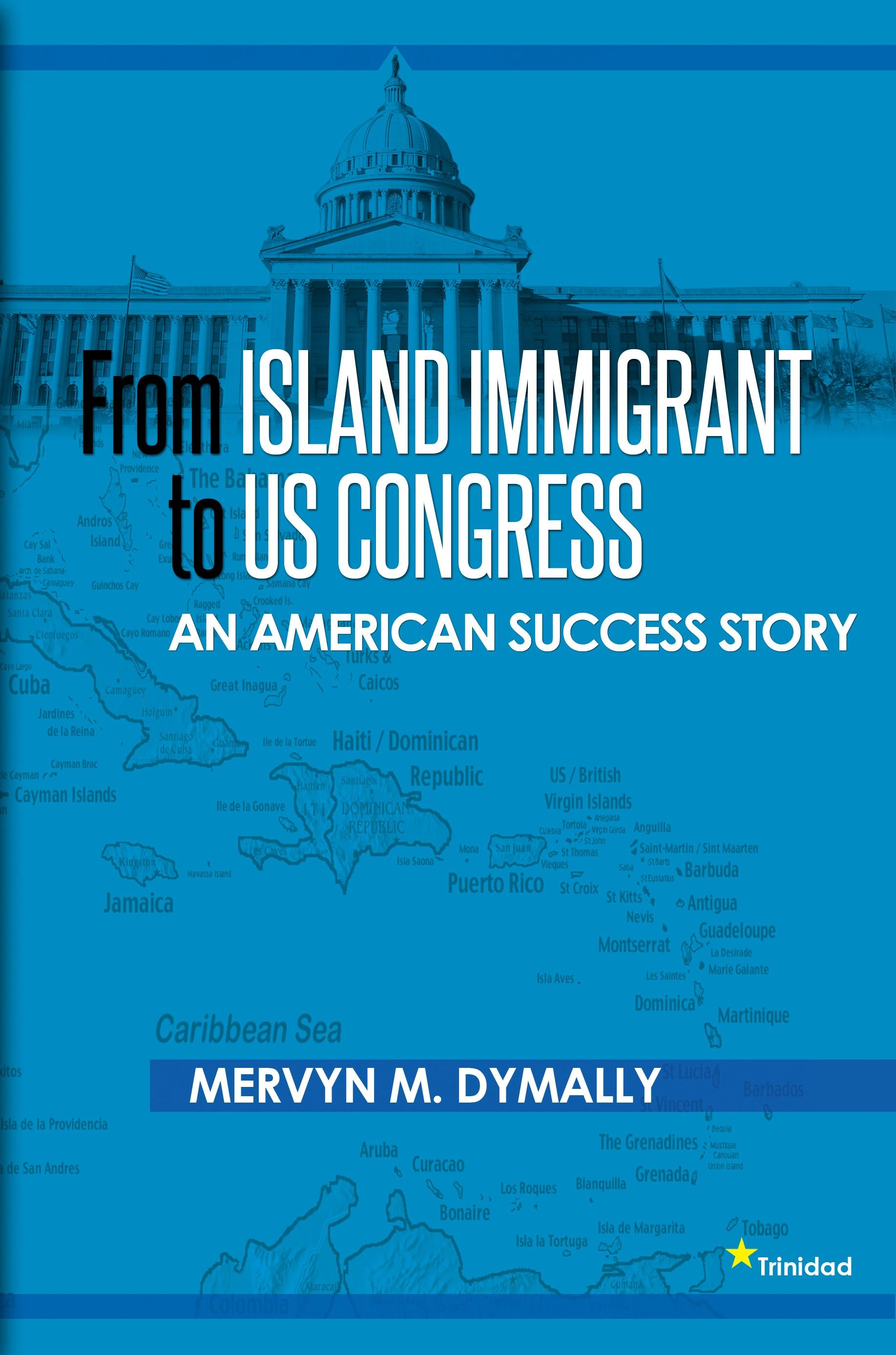 From Island Immigrant to U.S. Congress EB2370004423531