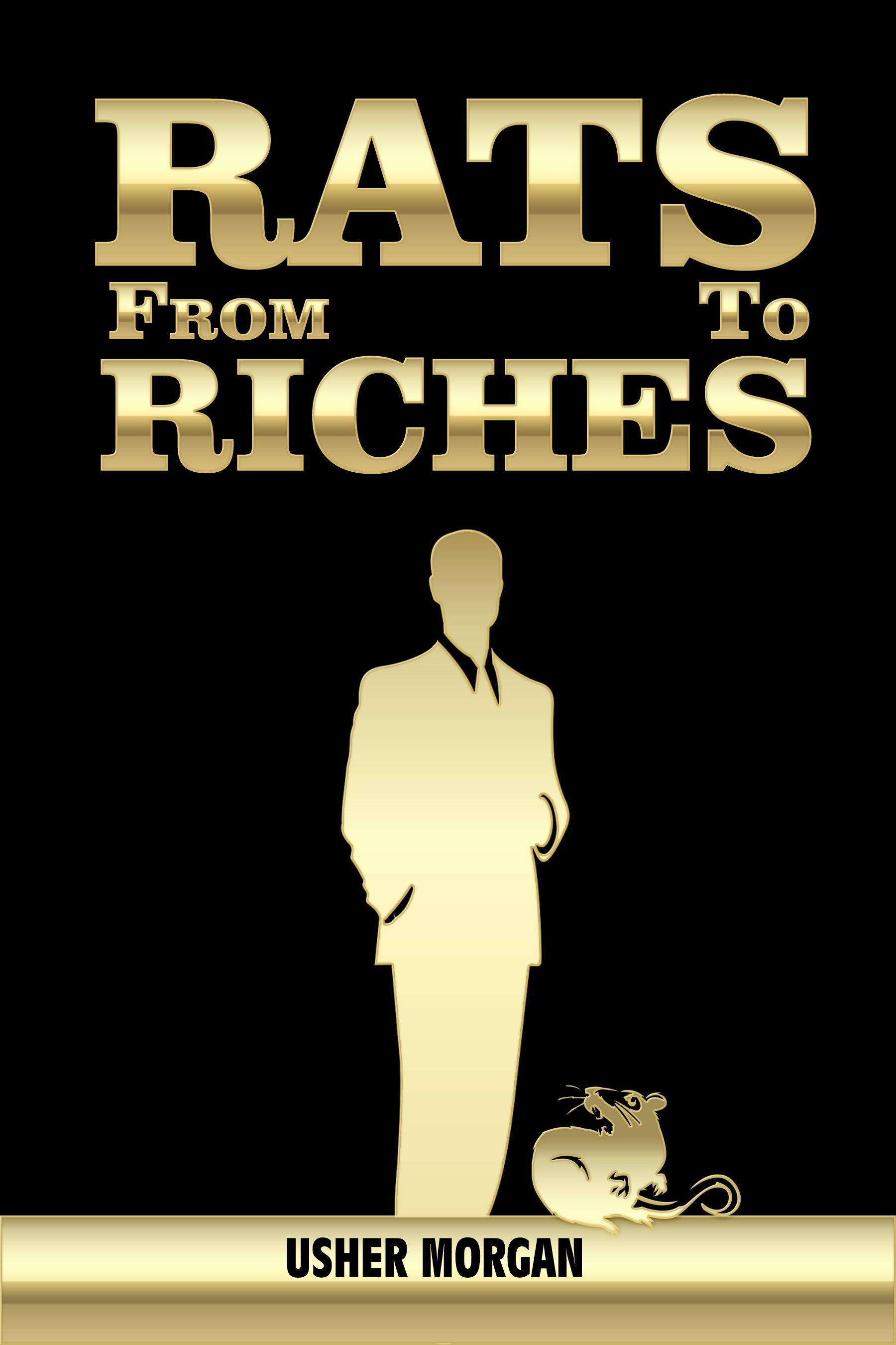 From Rats to Riches EB2370004329086