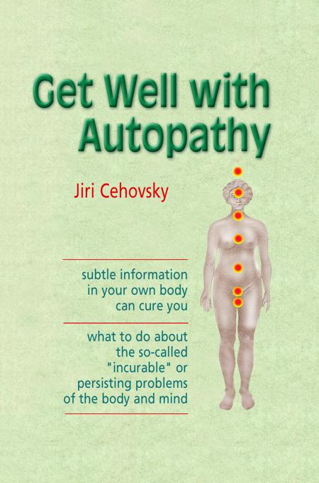 Get Well with Autopathy EB2370004377674
