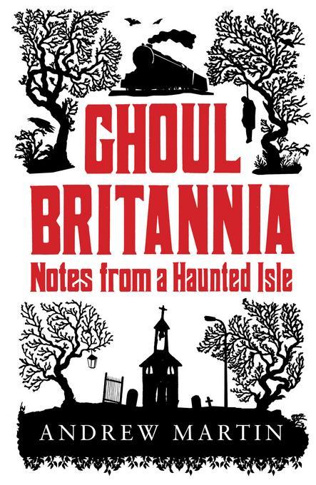 Ghoul Brittania