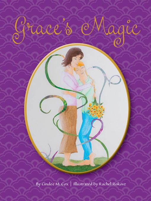 Grace's Magic EB2370004343785