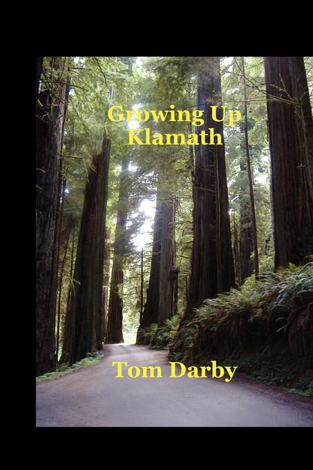 Growing Up Klamath EB2370002970617