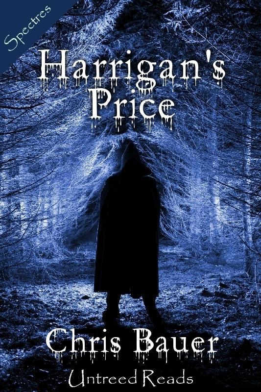 Harrigan's Price EB2370003471304