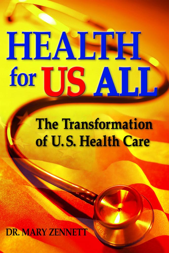 Health For US All EB2370003339468