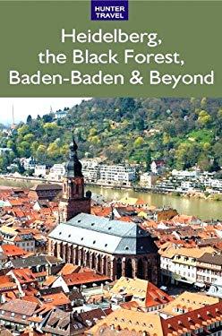 Heidelberg, the Black Forest, Baden-Baden & Beyond EB2370004280080