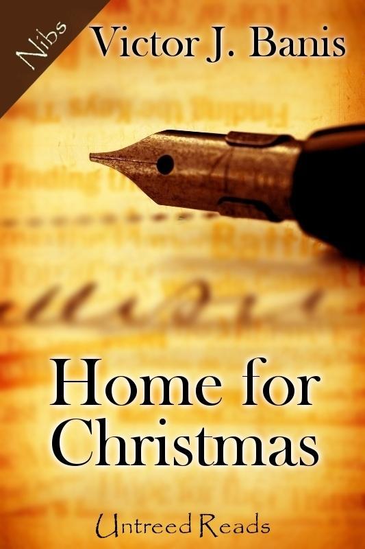 Home for Christmas EB2370004174297