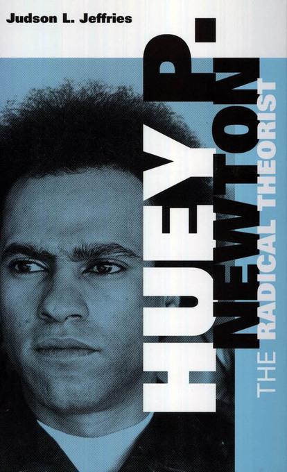 Huey P. Newton EB2370004269078